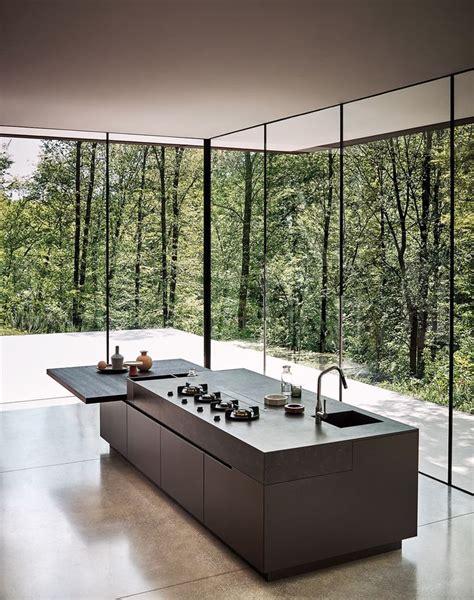 built in kitchen cabinet best 25 kitchen designs with islands ideas on 4987