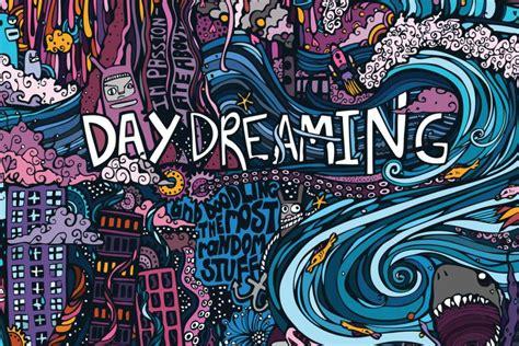 Graffiti Music : Music Graffiti Wallpapers ·①