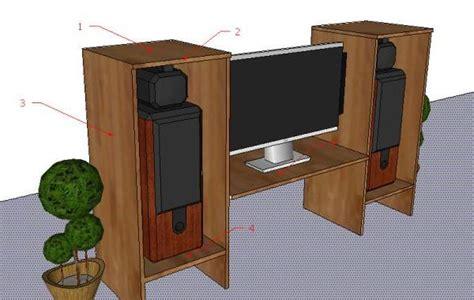 membuat meja tv sederhana ketikanku
