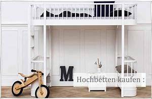 Hochbetten Für Kinder : hochbetten f r kinder ratgeber im kinder r ume magazin kinder r ume ~ Orissabook.com Haus und Dekorationen