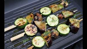 Vegetarisches Zum Grillen : gem sespie rezept zum grillen der bio koch 503 youtube ~ A.2002-acura-tl-radio.info Haus und Dekorationen