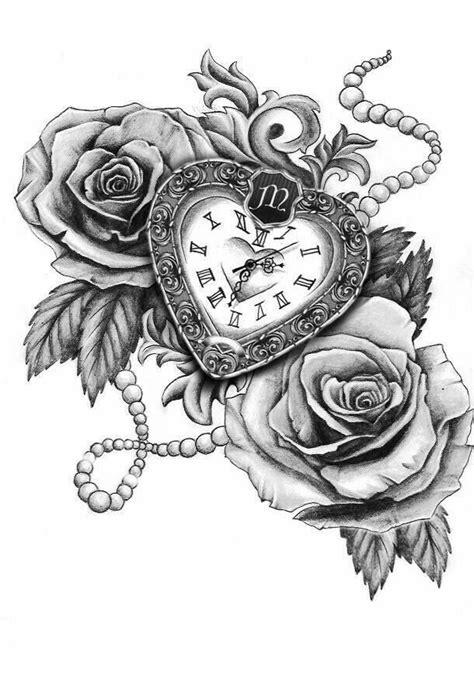 Tattoo cover-up | Tattoo designs, Watch tattoos, Leg tattoos