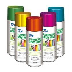 rust colored spray paint rost farben spr 252 hlack geb 228 ude beschichtung produkt id