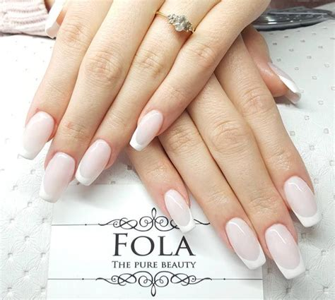 manicure colors 17 best ideas about color manicure on