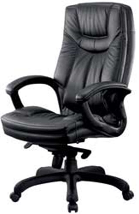 Office Chairs Singapore by Office Chairs For Sale Singapore Buy Executive Leather