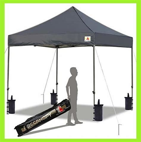 camping canopy lights abccanopy pop canopy tent commercial instant shelter wheeled