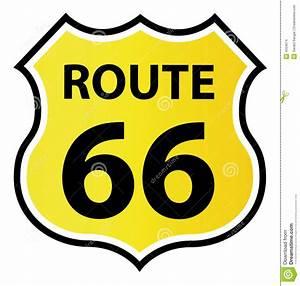 Route 66 Schild : route 66 schild gaf teken gestalte vector illustratie illustratie bestaande uit funky ~ Whattoseeinmadrid.com Haus und Dekorationen