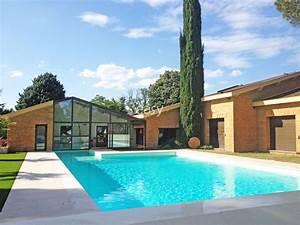 location maison sud ouest avec piscine ventana blog With louer une villa avec piscine en france 1 location de villas de luxe pour les vacances noorea