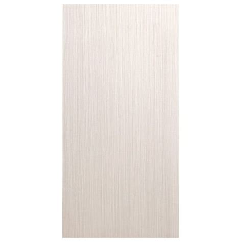 Rona Bathroom Tiles by Quot Bamboo Grafi Quot Wood Look Ceramic Floor Tiles From Rona