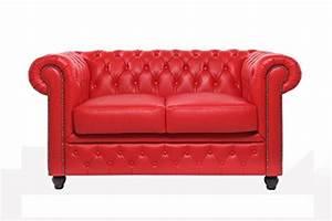 Couch 3 Sitzer Leder : chesterfield showroom original chesterfield sofa couch 1 2 3 sitzer echtes leder ~ Bigdaddyawards.com Haus und Dekorationen