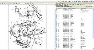 similiar massey ferguson 135 parts keywords pin massey ferguson 135 parts diagram
