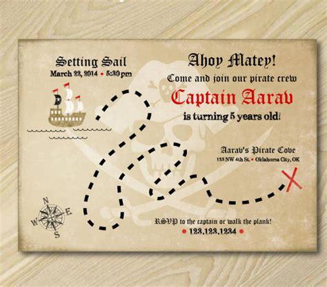 treasure map templates  excel  documents