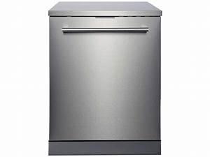 Electro Depot Machine A Laver La Vaisselle : lave vaisselle 12 couverts conforama nous quipons la ~ Edinachiropracticcenter.com Idées de Décoration