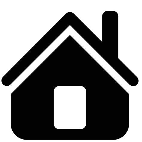 ic 244 ne accueil t 233 l 233 chargement gratuit en png et vecteurs