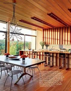 Id, Interior, Design, May