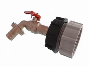 Ibc Wassertank Zubehör : elektrikvision vertrieb ibc wassertank zubeh r kugel auslaufventil feingewindeadapter 3 4 ~ Buech-reservation.com Haus und Dekorationen