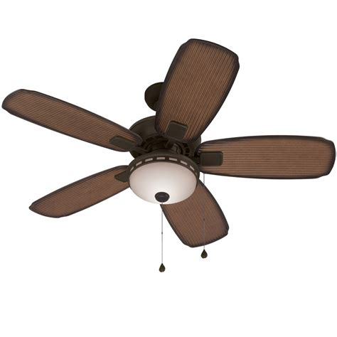 harbor breeze oyster cove ceiling fan manual ceiling fan hq