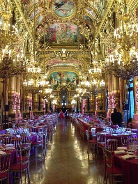salle de mariage princesse 10 incroyables d 233 cors dignes d un v 233 ritable mariage de princesse page 2 sur 2 mariage