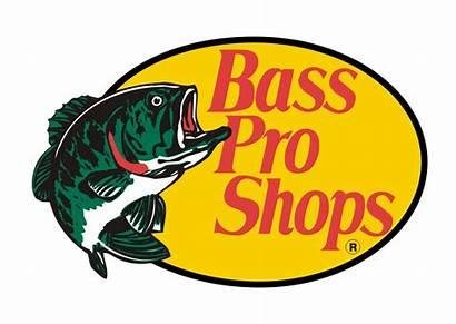 Bass Shops