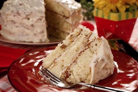 italian cakes and desserts recipes food for health recipes