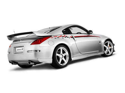Nissan 350z Sport Car Wallpapers And Images Wallpapers