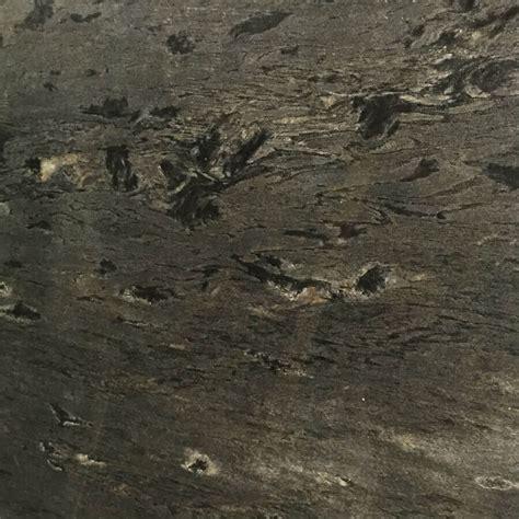costum granite city granite cleveland oh 216 688 5154