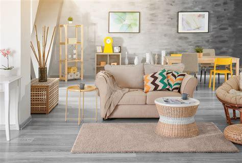 statut lmnp loueur meuble  professionnel
