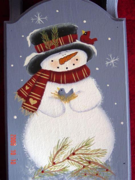 snowmen   cute  fun     favorite