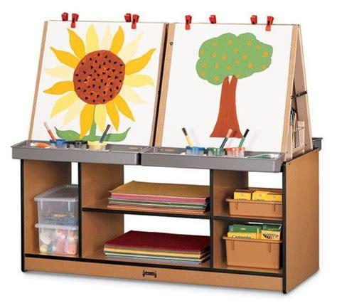 best 25 preschool furniture ideas on 507 | 9381b47b17f4df07654eda736e40823a preschool classroom art classroom