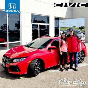 Congratulations Lydia On Your Recent Purchase Of A New