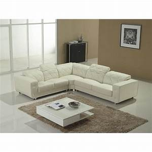 100 Shaped Couch Sofa Bed Sectional Sofa Regular Sofa Choose Right L Shaped Sofa Bed
