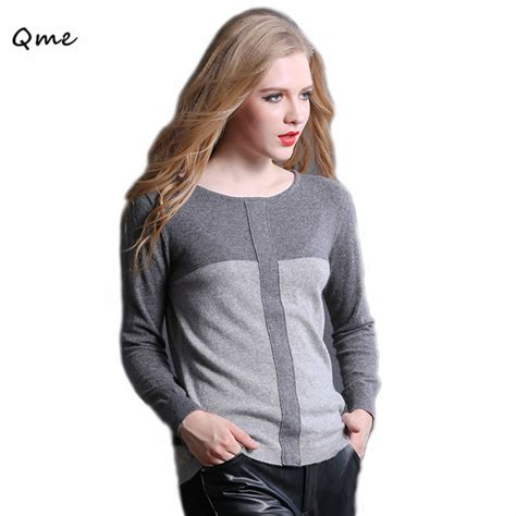 plus size sweaters aliexpress com buy sweaters knitted pullover plus