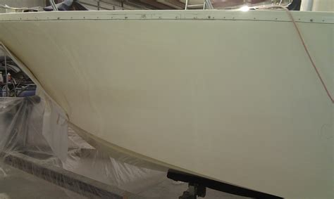Fiberglass Boat Repair In Nc by Fiberglass Restoration Washington Nc Page 2 The
