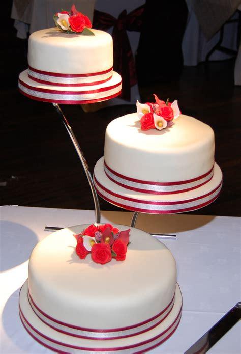 Wedding Cakes Hours Of Fun