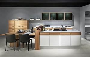 Küche Mit Essplatz : der essplatz so kreativ wie die gute k che a30 k chenmeile ~ A.2002-acura-tl-radio.info Haus und Dekorationen