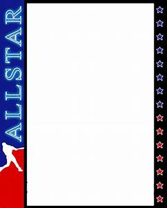 baseball card template beepmunk With baseball card template microsoft word