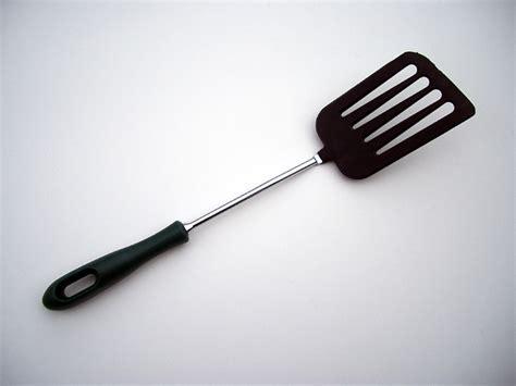 spatule de cuisine spatule cuisine wikipédia