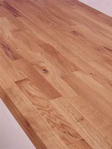 Küchenarbeitsplatte Eiche Rustikal : die 25 besten ideen zu k che eiche rustikal auf pinterest rustikale k chen beleuchtung ~ Markanthonyermac.com Haus und Dekorationen