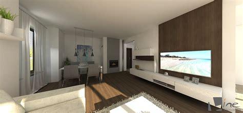 Moderné Obývačky Obyvackyeu