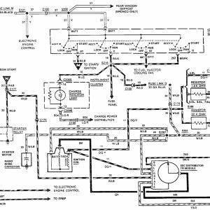 1984 Ford F 250 460 Wiring Diagram : 1989 ford f150 ignition wiring diagram free wiring diagram ~ A.2002-acura-tl-radio.info Haus und Dekorationen