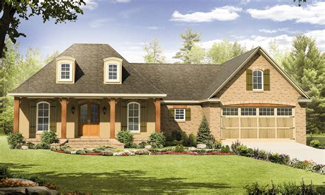 house plans with vaulted great room vaulted great room 51070mm architectural designs