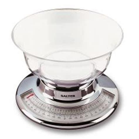 balance cuisine mecanique balances mecaniques tous les fournisseurs balance a