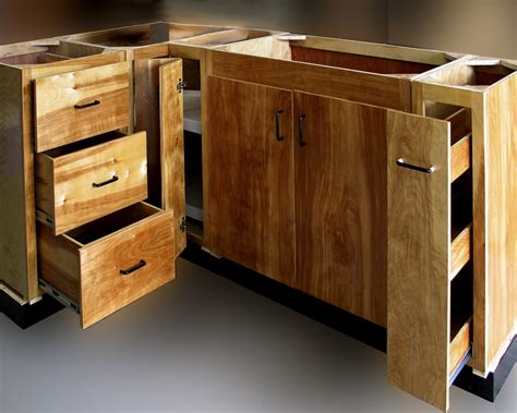 how to build kitchen cabinet drawers how to build kitchen cabinets drawers imanisr com