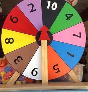 imagenes de ruleta de numeros