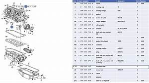 Wiring Diagram Jetta A4 2 0