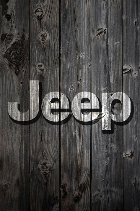 jeep wallpaper iphone 5 jeep logo iphone wallpaper image 303