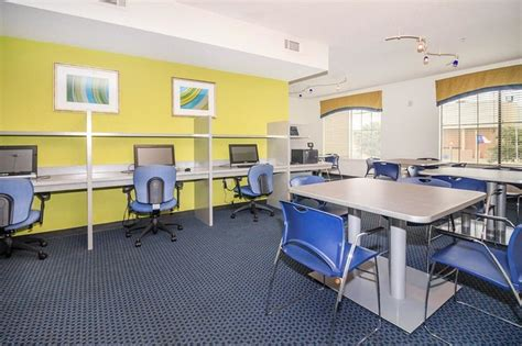 100 office furniture waco homewood suites by