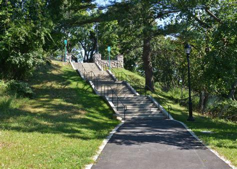 highland park nyc parks