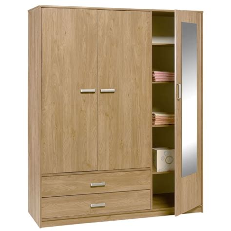 storage shelves for bedroom wood safe almari design mejati furniture pics 18