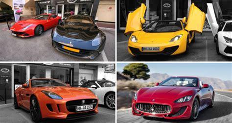 car leasing france luxury car rental service in cannes monaco st tropez